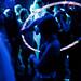 movement-electronic-music-festival-2011-80