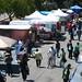 Ashby flea market - IMG_0871.JPG