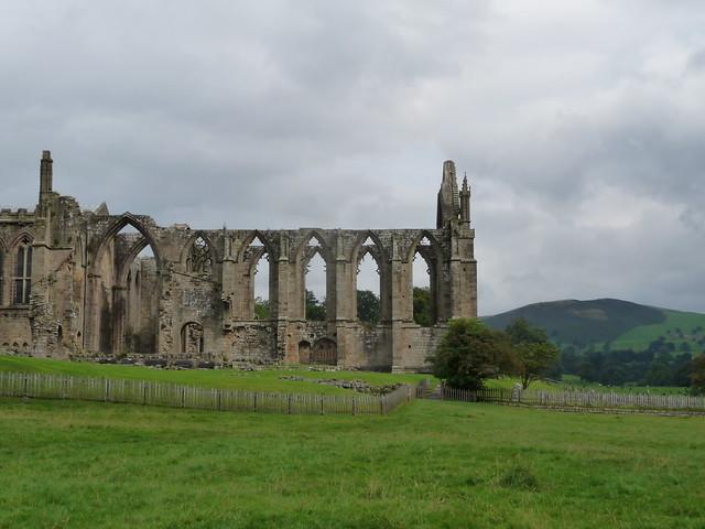 bolton abbey explore leithcotes photos on flickr