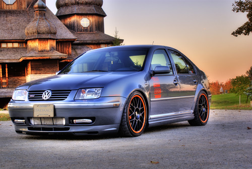 Volkswagen Jetta   Safety and Performance begin with quality…   Flickr
