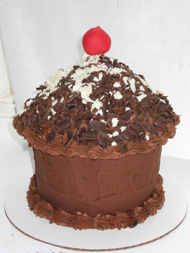 Layer Cake Stream English