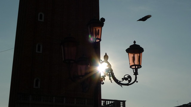サン・マルコ広場の画像 p1_4