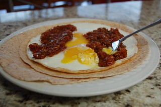 Huevos Rancheros | by ThinGuy