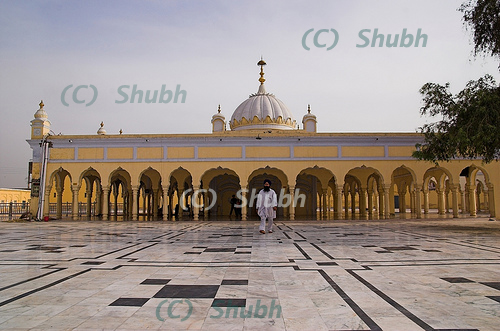 nankana sahib with 2384255461 on Taxila 464 1 besides Religious Tours furthermore Old Lahore moreover 9119006 likewise Bise Lahore Board 9th Class Date Sheet.