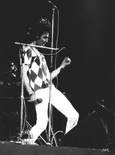 Concert Jacques Higelin 1980 (Pict005)