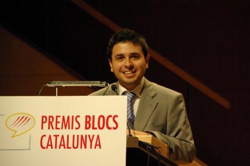 Premis Blocs Catalunya