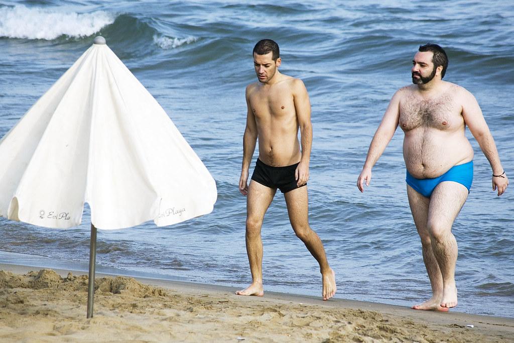gay gratis italiano ragazzo