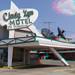 Cindy Lyn Motel