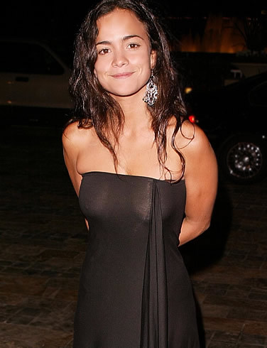 Maria conchita alonso desnuda gratis Nude Photos 12
