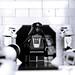 LEGO Star Wars Episode I - A New Hope