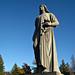 Oakwood Cemetery - Troy, NY - 12