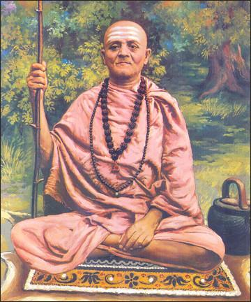 loknath swami kirtan