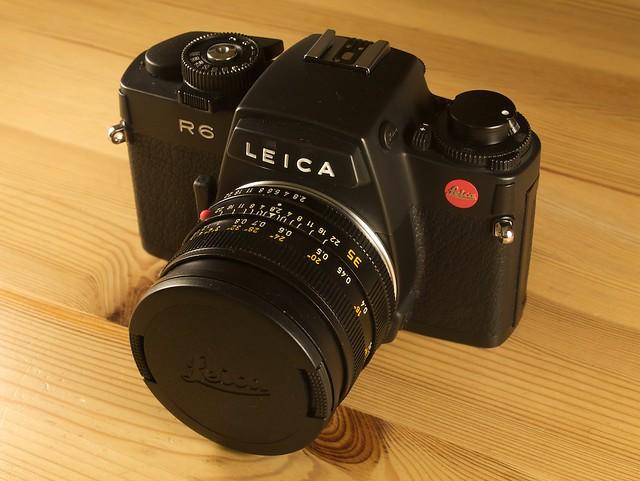 R6.2 - Leica Wiki (English)