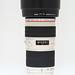 Canon 70-200 f/4 L
