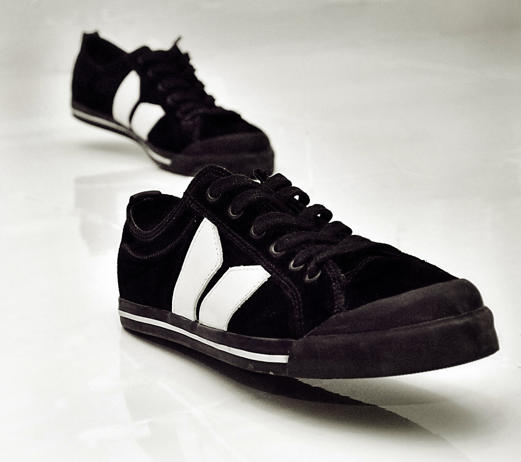 Walking Shoes For Plus Size