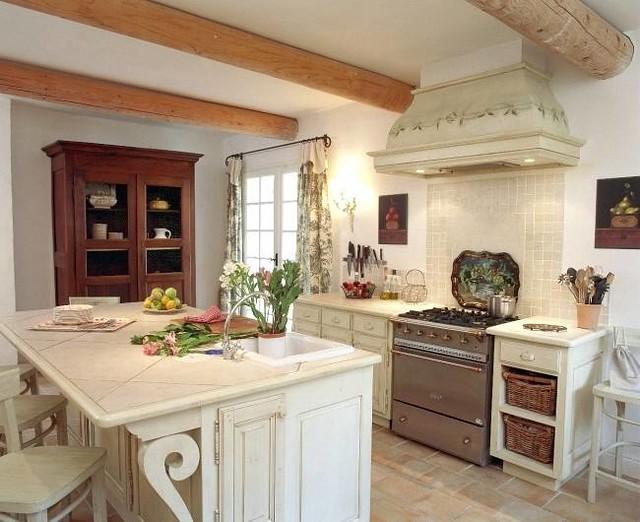 Kitchen Designer Jobs In Dubai