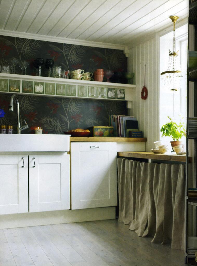 Kitchen Backsplash Designer Tool