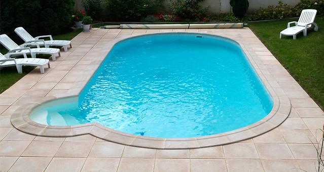 piscine olivia piscines waterair mod le piscine On montage piscine waterair olivia