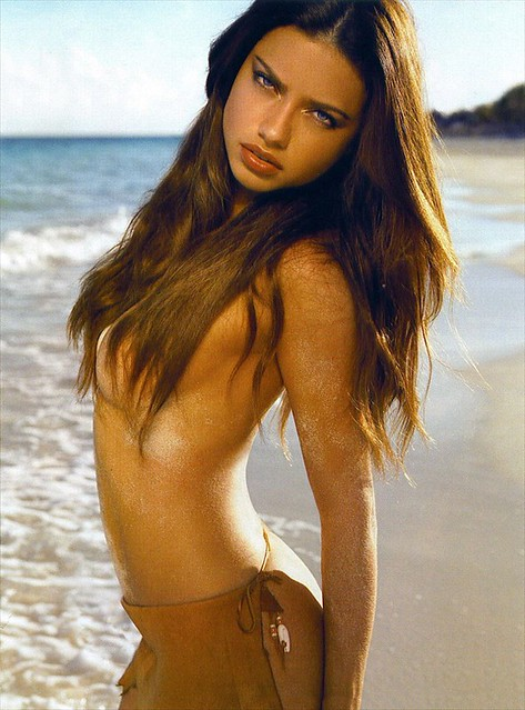 adriana-lima-sex-pictures