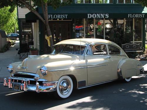 1949 chevrolet 2 door fleetline deluxe 39 krk 719 39 1 for 1949 chevrolet 2 door sedan