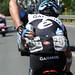 David Millar - Giro d'Italia, stage 20