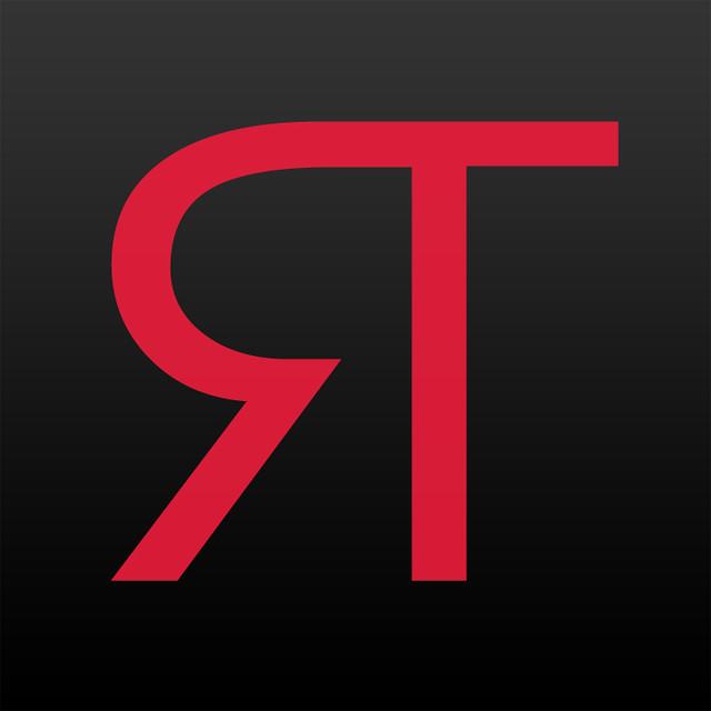 photos free logo - photo #42