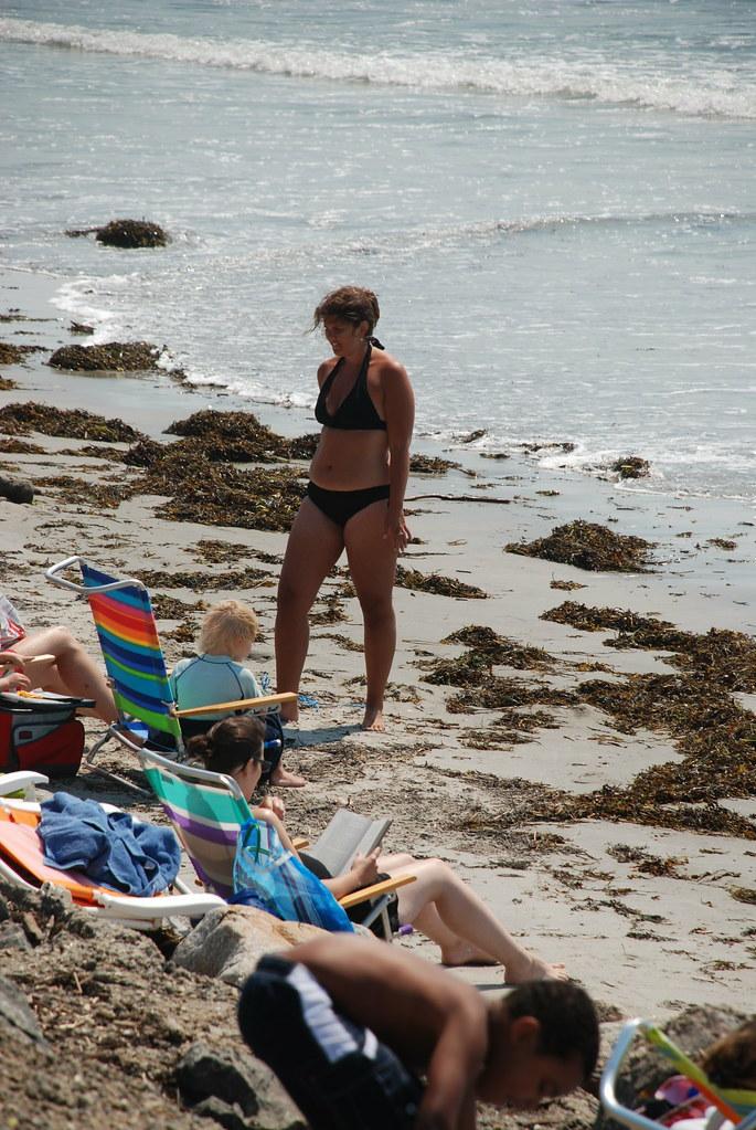 Higginn S Beach