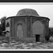Shiraz Old Mortuary