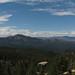 somewhere in Colorado mountains