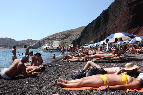 Greek Isles Beach Resorts