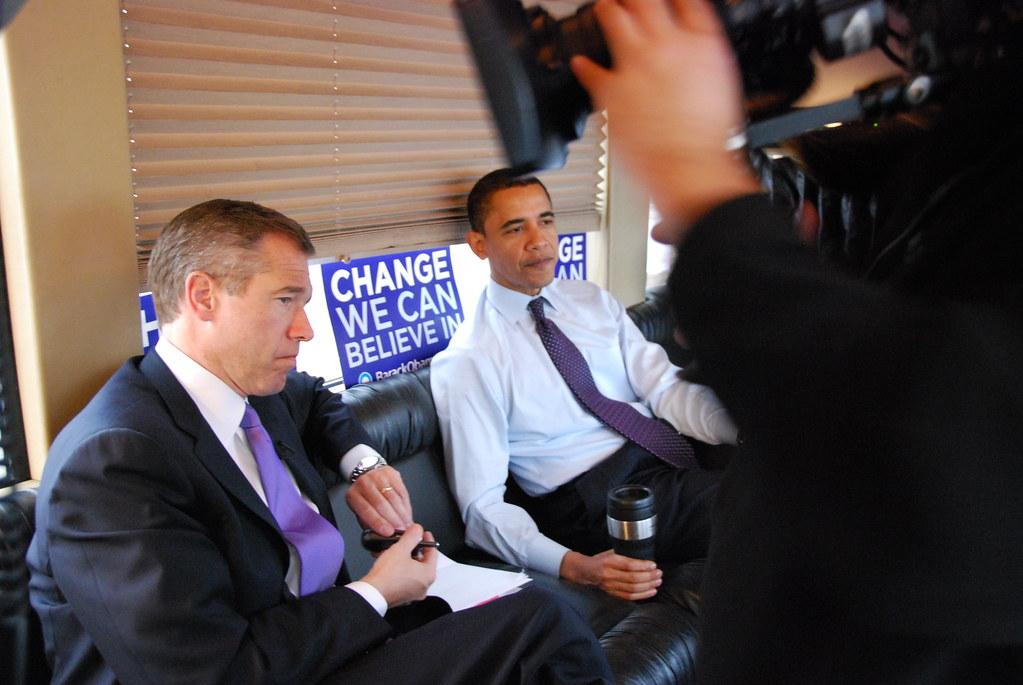 obama meet the press interview 9 7 2008
