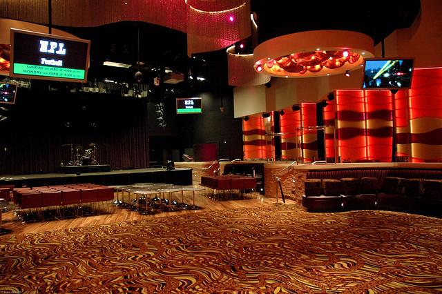 Red rock casino movie showtimes ladbrokers casino