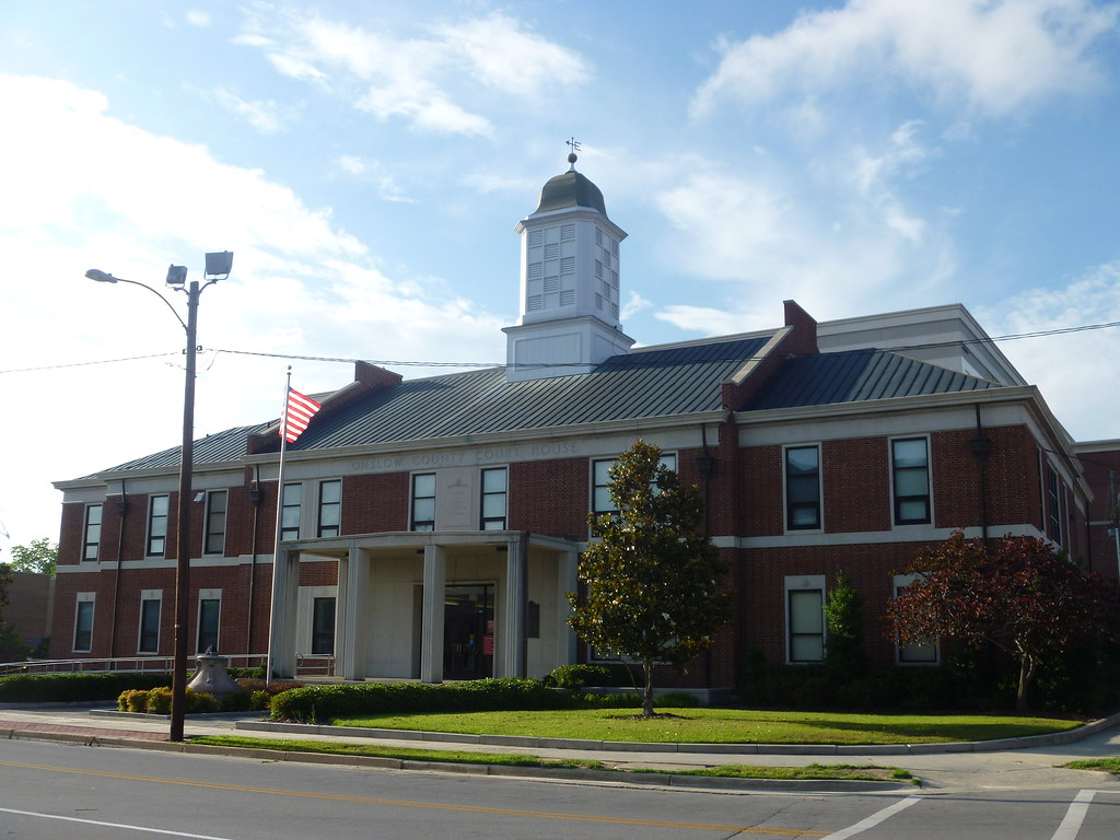 Court House in Jacksonville, NC with Reviews - YP.com