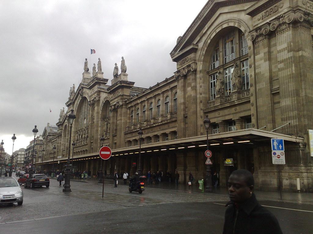 Paris gare de nord paris gare de nord camera phone - Liste magasin paris nord 2 ...