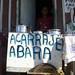 Acarraje Abara