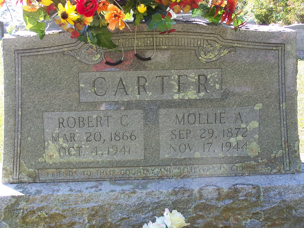 a p carter No artist with the name a p carter in most cases this is caused by a correction in the updated version of chordie we suggest going to the front page and search for the artistname again.