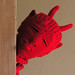demonheadpop