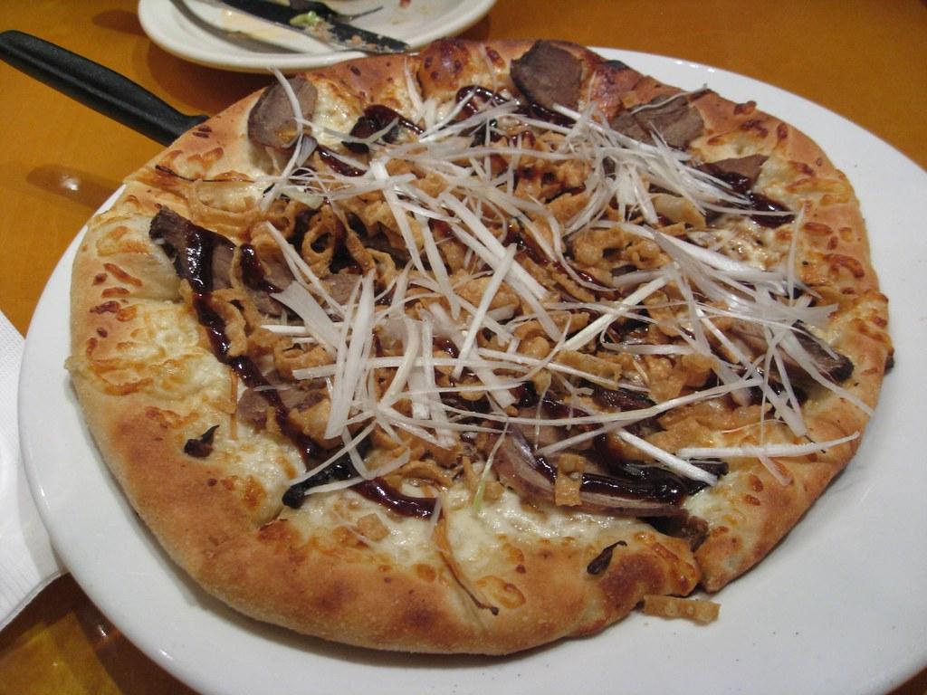 Www California Pizza Kitchen Nutrition