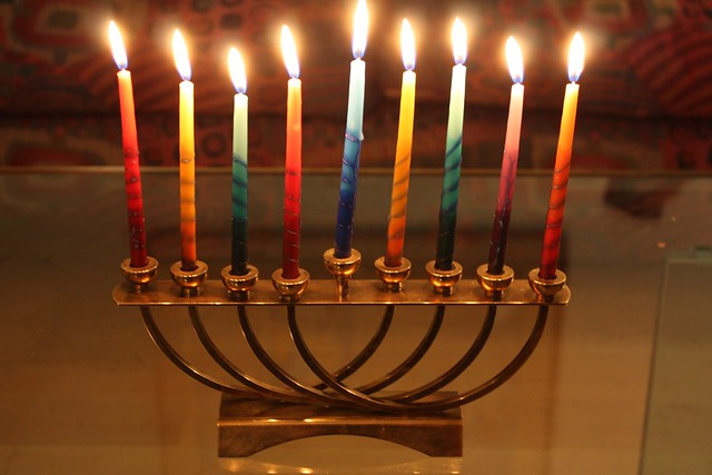 Image result for menorah