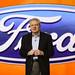 Ford Keynote