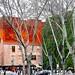 Madrid CaixaForum