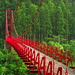 Red Bridge II