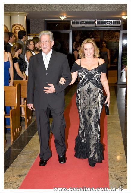 Casamento Flavia e Ricardo - sem edição (23)   Cacá Lima cgalima ... efdf9b3d36