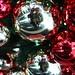 Fijne Kerst en goed 2009!