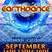 Earthdance 2007 Flyer