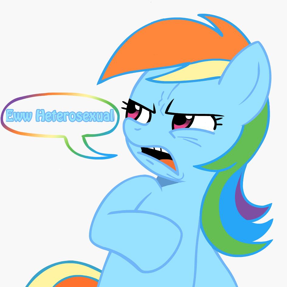 My Little Pony Porn Gay Videos  Pornhubcom