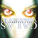 Diamanda Galas: La Serpenta Canta, July 27, 2004.