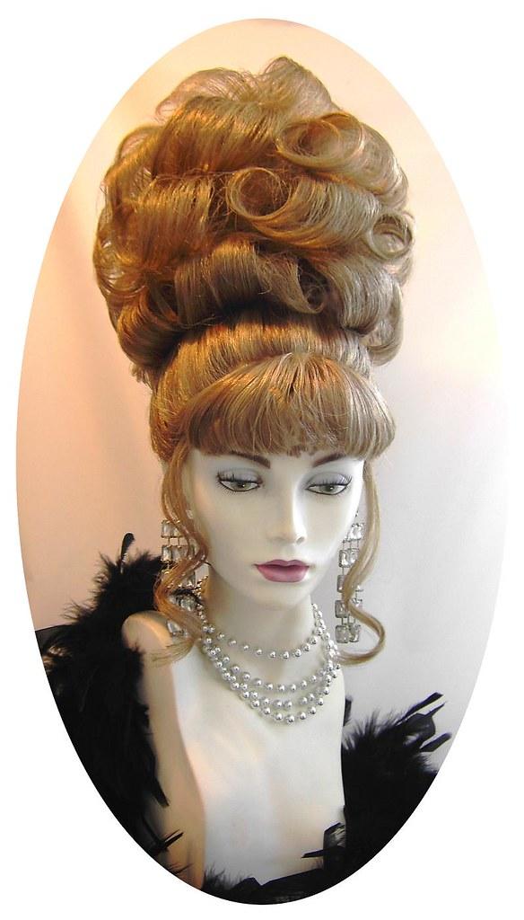 Wigs By Anthony Www Akwigdesigns Com A K Wig Designs