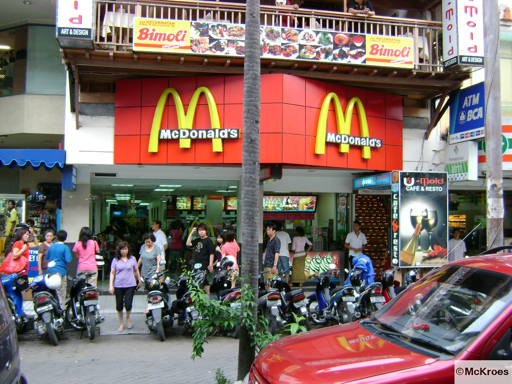 Mcdonald's Near me My friends if you are looking for the Mcdonald's Near Me locations, then you have two option, one is you can visit the official site and second is the google map, so you can choose as you wish but for your comfort here I already provide the google map so you can easily find the Mcdonald's Nearest locations, so it can save your time and terpiderca.gary: Restaurants.