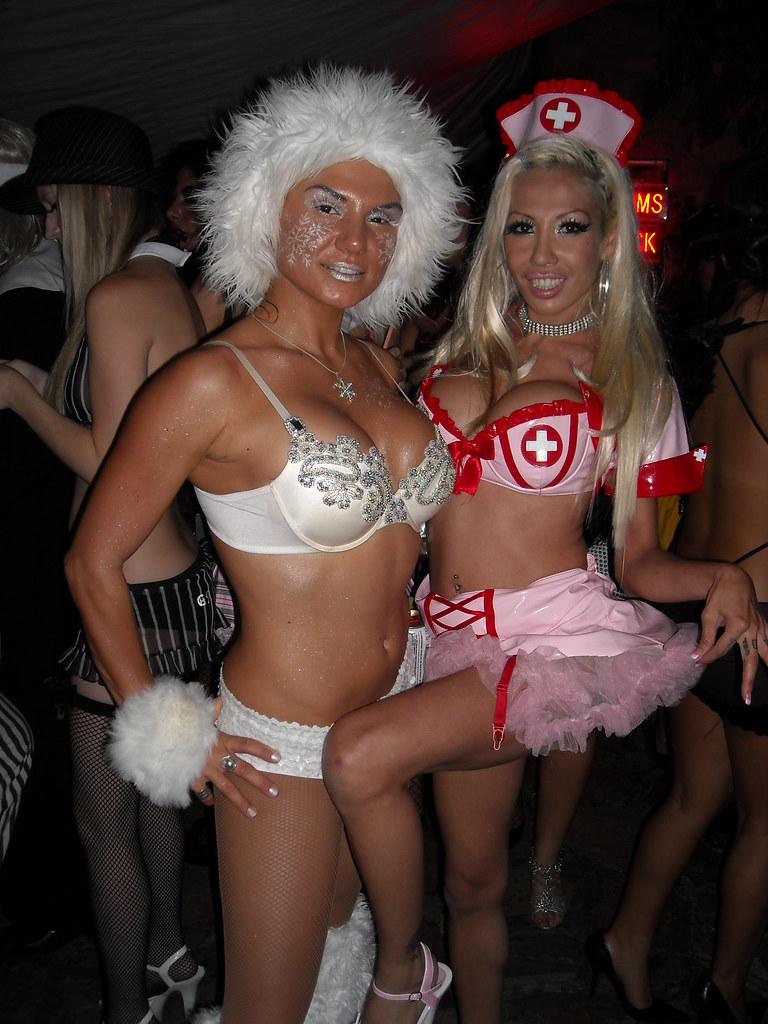Angie savage jessica lynn lesbian